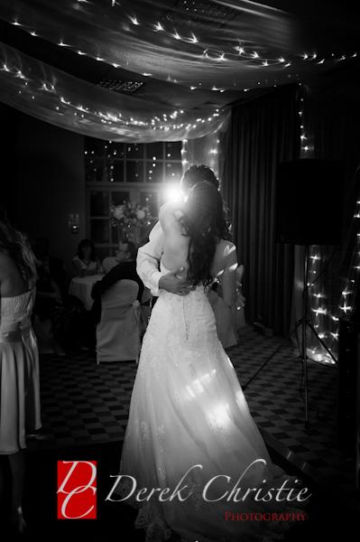 Jaqueline-Karims-Wedding-at-Barony-Castle-75-of-91.jpg