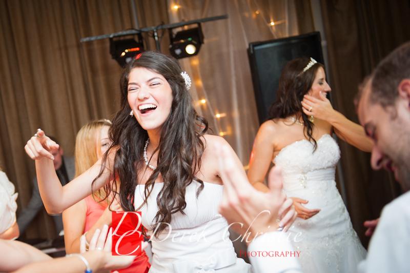 Jaqueline-Karims-Wedding-at-Barony-Castle-78-of-91.jpg