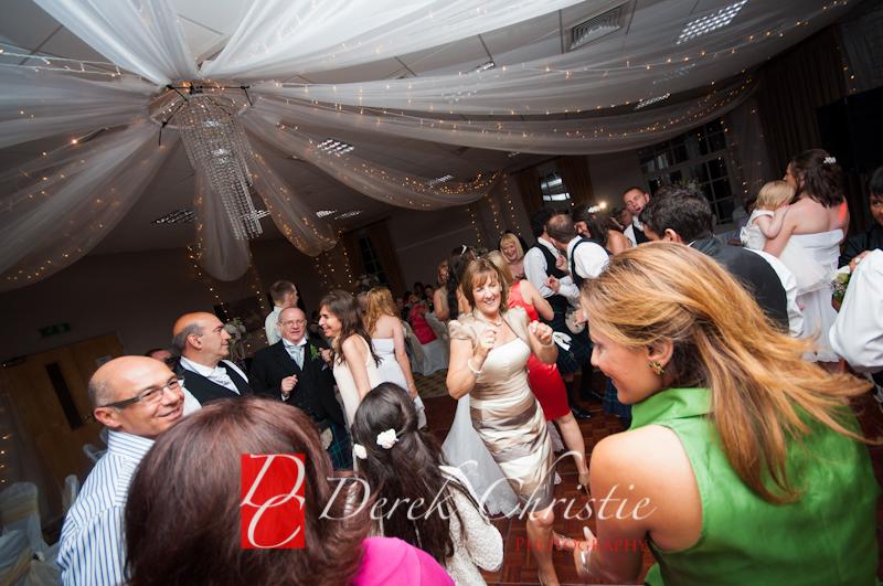 Jaqueline-Karims-Wedding-at-Barony-Castle-82-of-91.jpg