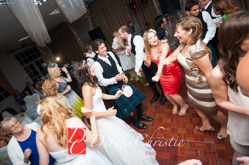 Jaqueline-Karims-Wedding-at-Barony-Castle-83-of-91.jpg