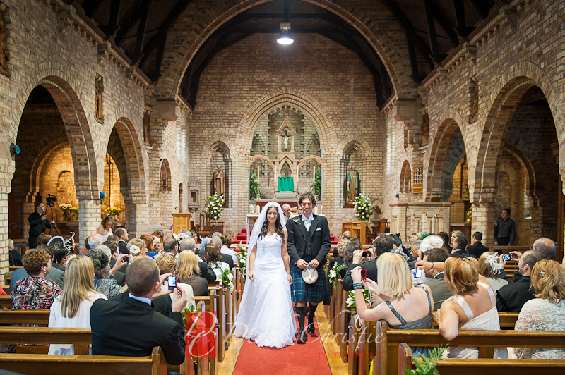Jacqueline-Karim-Barony-Castle-Wedding-2.jpg