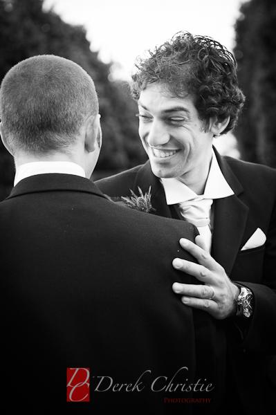Jacqueline-Karim-Barony-Castle-Wedding-3.jpg
