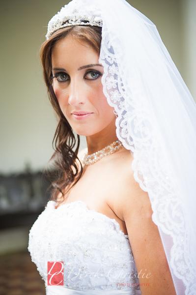 Jacqueline-Karim-Barony-Castle-Wedding-6.jpg