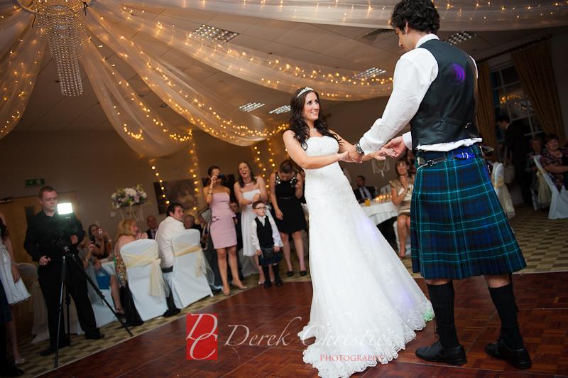 Jacqueline-Karim-Barony-Castle-Wedding-8.jpg