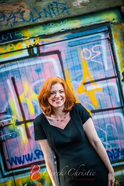Kristen-Duncan-E-Session-Edinburgh-4.jpg