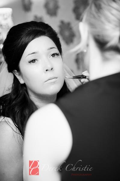 Zoe-Davids-Wedding-The-Corn-Exchange-Edinburgh-1.jpg