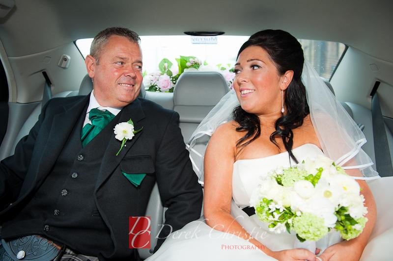 Zoe-Davids-Wedding-The-Corn-Exchange-Edinburgh-6.jpg