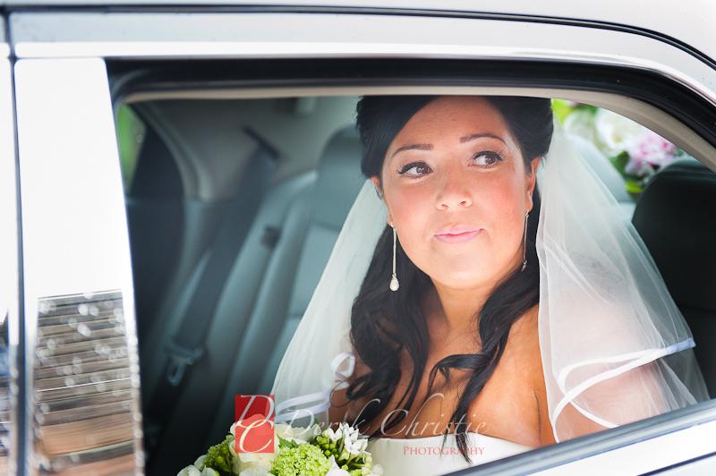 Zoe-Davids-Wedding-The-Corn-Exchange-Edinburgh-7.jpg