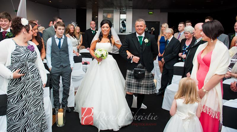 Zoe-Davids-Wedding-The-Corn-Exchange-Edinburgh-8.jpg