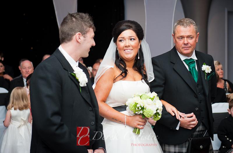 Zoe-Davids-Wedding-The-Corn-Exchange-Edinburgh-9.jpg