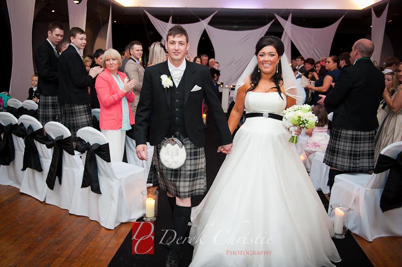 Zoe-Davids-Wedding-The-Corn-Exchange-Edinburgh-10.jpg