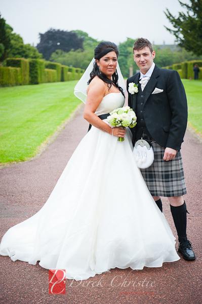 Zoe-Davids-Wedding-The-Corn-Exchange-Edinburgh-11.jpg