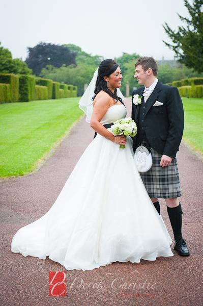 Zoe-Davids-Wedding-The-Corn-Exchange-Edinburgh-12.jpg