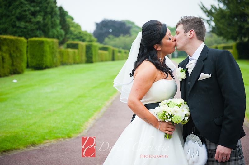 Zoe-Davids-Wedding-The-Corn-Exchange-Edinburgh-13.jpg