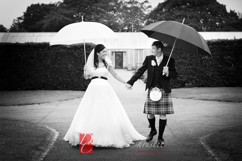 Zoe-Davids-Wedding-The-Corn-Exchange-Edinburgh-14.jpg
