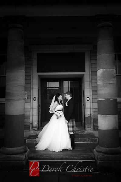 Zoe-Davids-Wedding-The-Corn-Exchange-Edinburgh-16.jpg