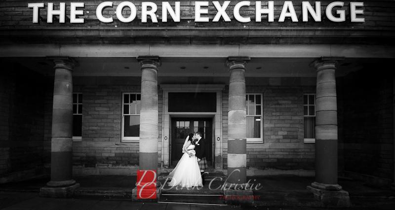 Zoe-Davids-Wedding-The-Corn-Exchange-Edinburgh-17.jpg