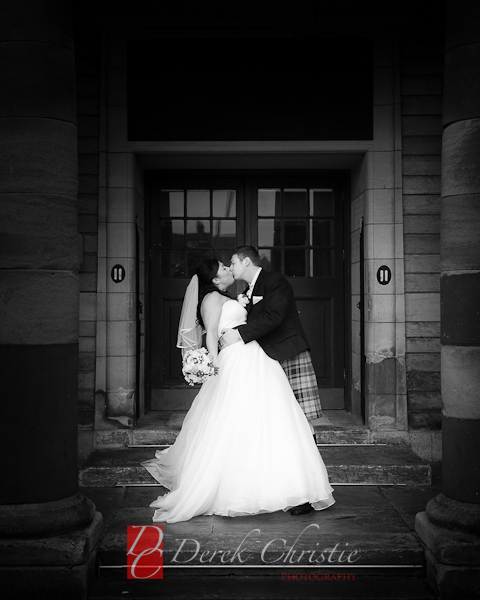 Zoe-Davids-Wedding-The-Corn-Exchange-Edinburgh-18.jpg