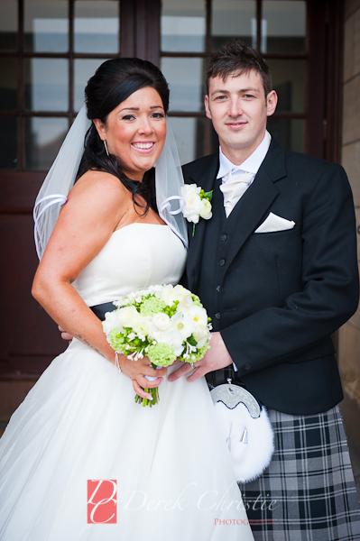 Zoe-Davids-Wedding-The-Corn-Exchange-Edinburgh-19.jpg