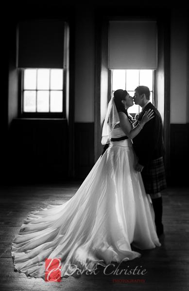 Zoe-Davids-Wedding-The-Corn-Exchange-Edinburgh-20.jpg