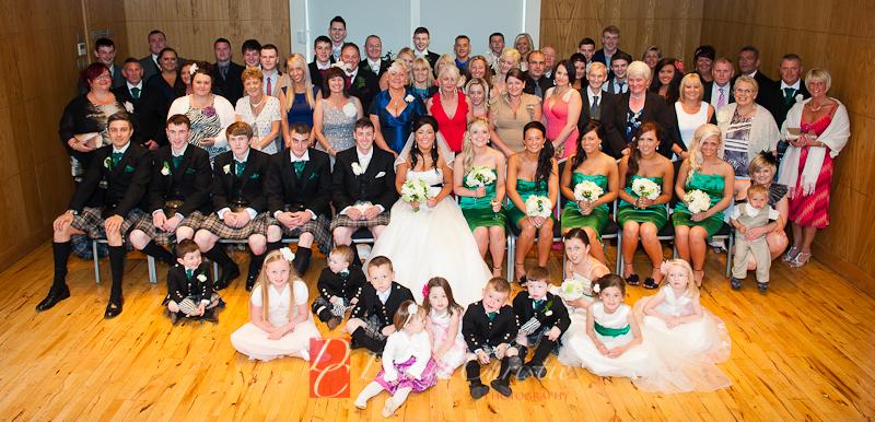 Zoe-Davids-Wedding-The-Corn-Exchange-Edinburgh-21.jpg
