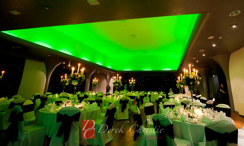 Zoe-Davids-Wedding-The-Corn-Exchange-Edinburgh-22.jpg