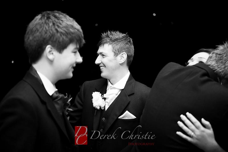 Zoe-Davids-Wedding-The-Corn-Exchange-Edinburgh-23.jpg