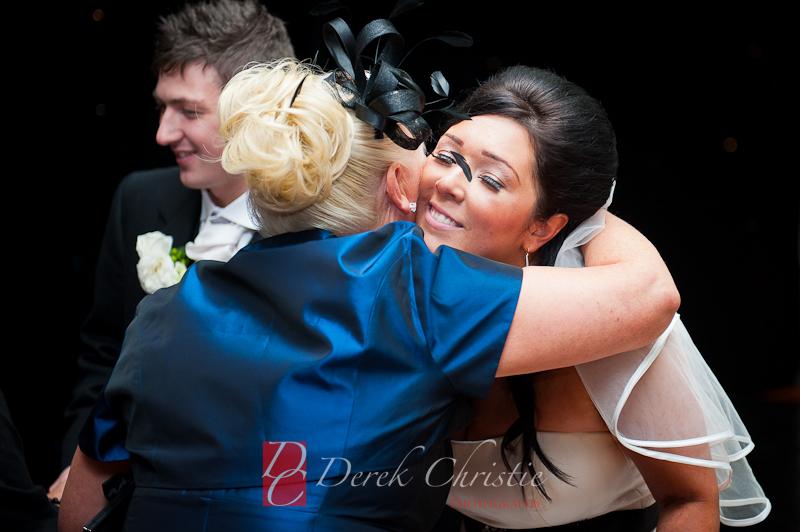 Zoe-Davids-Wedding-The-Corn-Exchange-Edinburgh-24.jpg