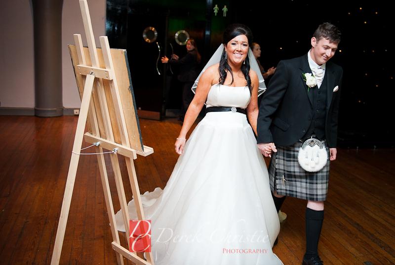 Zoe-Davids-Wedding-The-Corn-Exchange-Edinburgh-25.jpg