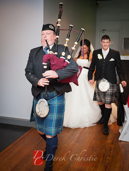 Zoe-Davids-Wedding-The-Corn-Exchange-Edinburgh-26.jpg
