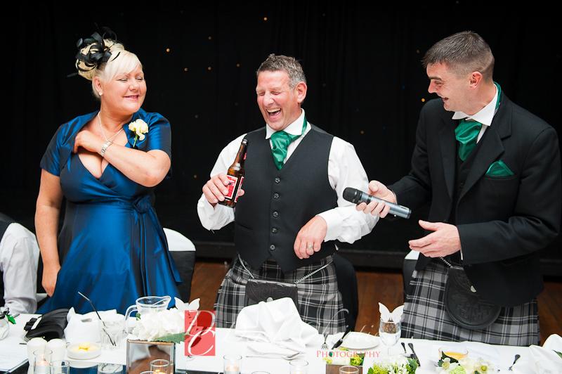 Zoe-Davids-Wedding-The-Corn-Exchange-Edinburgh-27.jpg