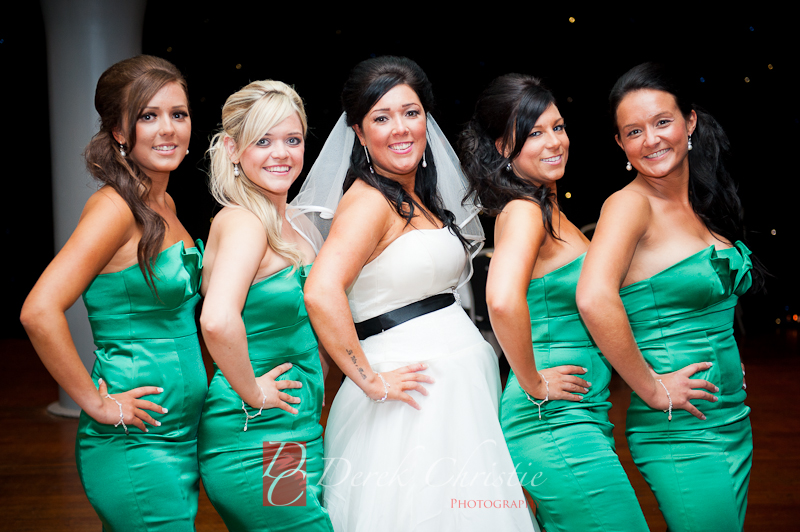 Zoe-Davids-Wedding-The-Corn-Exchange-Edinburgh-28.jpg