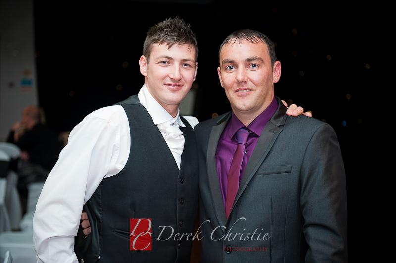 Zoe-Davids-Wedding-The-Corn-Exchange-Edinburgh-31.jpg
