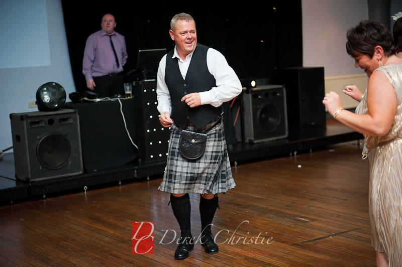 Zoe-Davids-Wedding-The-Corn-Exchange-Edinburgh-32.jpg