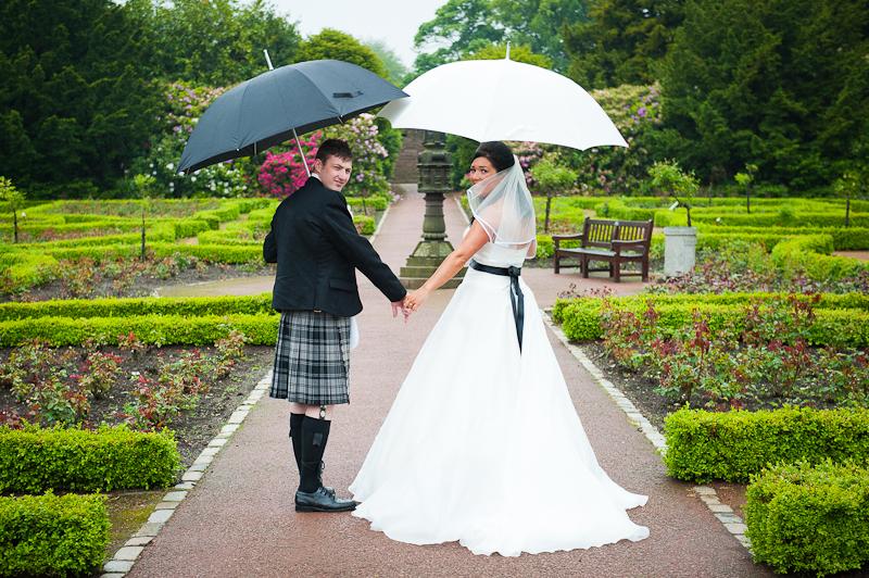 Zoe-Davids-Wedding-The-Corn-Exchange-Edinburgh-33.jpg