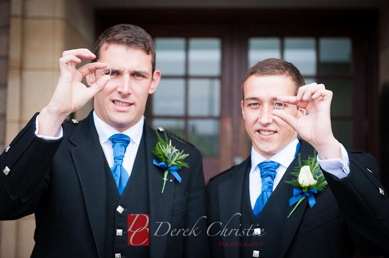 Siobhan-Michaels-Wedding-at-The-Corn-Exchange-Edinburgh-5.jpg