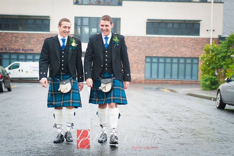 Siobhan-Michaels-Wedding-at-The-Corn-Exchange-Edinburgh-6.jpg