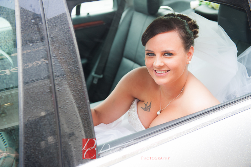 Siobhan-Michaels-Wedding-at-The-Corn-Exchange-Edinburgh-7.jpg