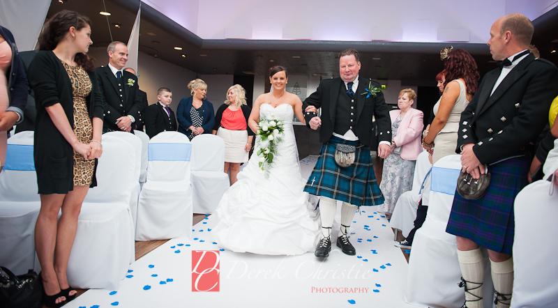 Siobhan-Michaels-Wedding-at-The-Corn-Exchange-Edinburgh-8.jpg