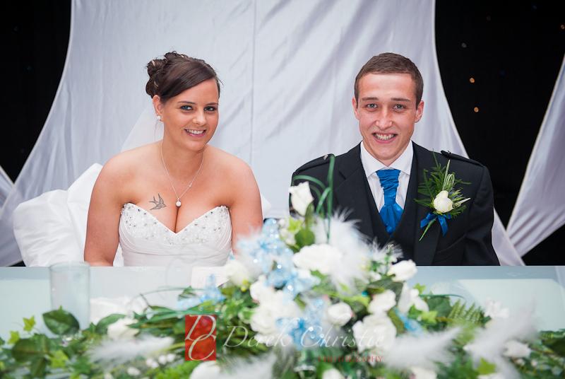 Siobhan-Michaels-Wedding-at-The-Corn-Exchange-Edinburgh-9.jpg