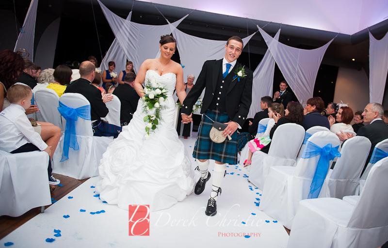 Siobhan-Michaels-Wedding-at-The-Corn-Exchange-Edinburgh-10.jpg