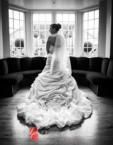 Siobhan-Michaels-Wedding-at-The-Corn-Exchange-Edinburgh-11.jpg