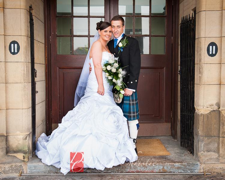 Siobhan-Michaels-Wedding-at-The-Corn-Exchange-Edinburgh-12.jpg