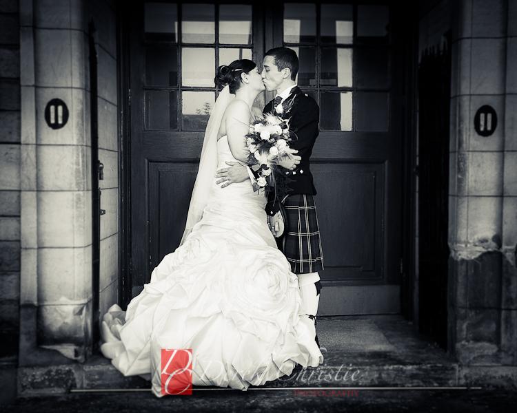 Siobhan-Michaels-Wedding-at-The-Corn-Exchange-Edinburgh-13.jpg