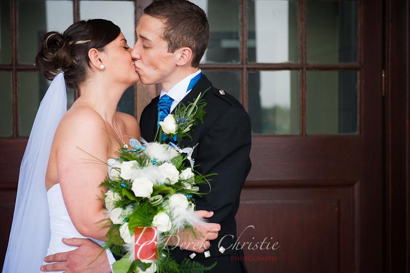 Siobhan-Michaels-Wedding-at-The-Corn-Exchange-Edinburgh-14.jpg