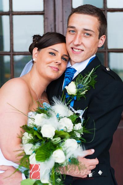 Siobhan-Michaels-Wedding-at-The-Corn-Exchange-Edinburgh-15.jpg