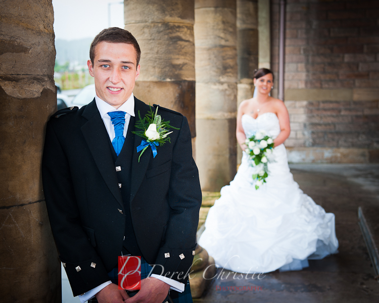 Siobhan-Michaels-Wedding-at-The-Corn-Exchange-Edinburgh-16.jpg