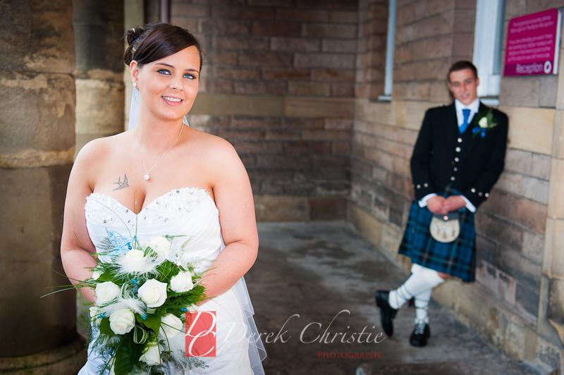 Siobhan-Michaels-Wedding-at-The-Corn-Exchange-Edinburgh-17.jpg