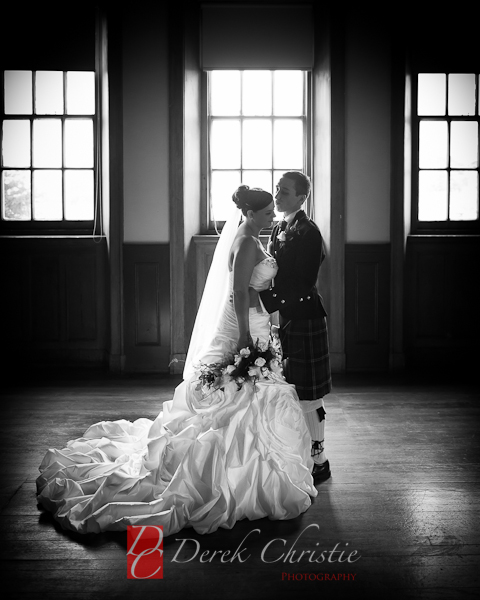 Siobhan-Michaels-Wedding-at-The-Corn-Exchange-Edinburgh-18.jpg