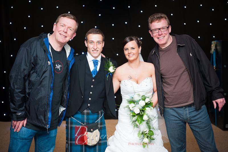 Siobhan-Michaels-Wedding-at-The-Corn-Exchange-Edinburgh-19.jpg